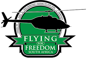 Flying for Freedom SA