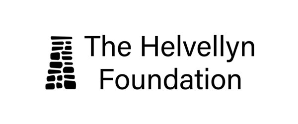 The Helvellyn Foundation
